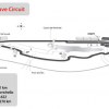 Formula One: Canadian Grand Prix Preview