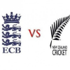 Vibrant England to take on Black Caps