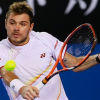 Wawrinka beats Djokovic to take maiden French Open title