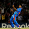 Why Ashish Nehra deserves to play for Team India again?