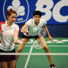 Indian shuttlers seal Canada Open
