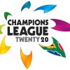 The era of Champions League Twenty20 is over