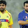 IPL Scam: CSK & RR suspended for two years