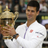Wimbledon 2015: Novak beats Federer to win third title