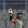 Bangladesh beat South Africa to clinch the ODI series