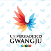 DAY 11: World University Games 2015