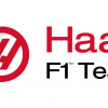 Haas F1 looking for drivers