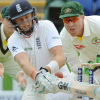 Ashes 2015: England beat Australia by 169 runs in the first Test