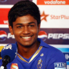 India vs Zimbabwe; Sanju Samson to replace injured Ambati Rayudu