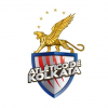 Atlético de Kolkata returns with hopes high for ISL 2015