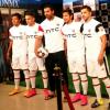 ISL 2015: Sportswear brand Performax powers John Abraham's Northeast United FC