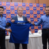 ISL 2015: Brazilian legend Zico is leaving no stone unturned to turn FC Goa