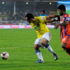 ISL 2015: FC Pune City edge past Kerala Blasters FC