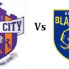 ISL 2015: FC Pune City vs Kerala Blasters – Preview