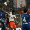 ISL 2015: FC Goa remain afloat in the top half with a draw against FC Pune City