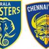ISL 2015: Kerala Blasters vs Chennaiyin FC – Preview