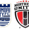 ISL 2015: Mumbai City FC vs NorthEast United FC – Preview