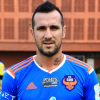 IPL 2015: FC Goa sign Brazilian striker Rafael Coelho