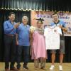 ISL 2015: FC Goa visits Sharada Mandir