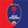 ISL 2015: Delhi Dynamos vs North East United tickets selling out fast