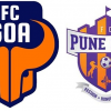 ISL 2015: FC Goa vs FC Pune City – Preview