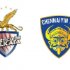ISL 2015: Atletico de Kolkata vs Chennaiyin FC – Preview