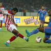ISL 2015: FC Goa go down to Atletico de Kolkata 4-0