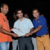 FC Goa supports Panaji city in its efforts to create a vibrant, sports friendly city