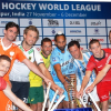 Hero Hockey World League Final begins tomorrow