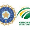 Gandhi-Mandela Series 2015, India vs South Africa 1st Test Preview