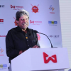 Wonder Cement launches Saath:7 Cricket Mahotsav