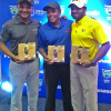 Panasonic Open India 2015 Preview: Mithun Perera Unplugged