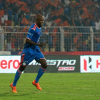 ISL: FC Goa thrash Mumbai City FC 7-0 go three points clear on top