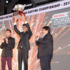 Ricky Donison races his way to represent India in the Rotax World Grand finals
