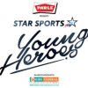 Star Sports Young Heroes all set for kick-start in Chandigarh