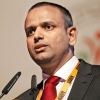 Reliance appoints Sundar Raman as CEO – Sports