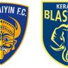 ISL 2015: Chennaiyin FC vs Kerala Blasters – Preview