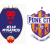 ISL 2015: Delhi Dynamos vs FC Pune City – Preview