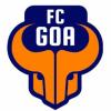 ISL 2015: FC Goa vs Mumbai City FC – Preview