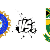 India vs South Africa 2015: 2nd Test – Preview