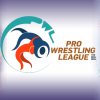 The first ever Pro Wrestling League kicks off with a mega auction of players!
