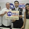 Sangram Singh announces launch of 'Champion's Pro Kushti'