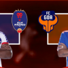 ISL 2015 Semi Final: Delhi Dynamos FC vs FC Goa – Preview