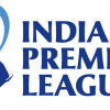 IPL: Pune and Rajkot will replace CSK and RR for two seasons