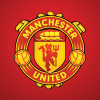 Manchester United's 'ILOVEUNITEDINDIA' comes to India