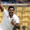 4th Test: India beat South Africa by 337 runs, Ashwin declared Man of the Series