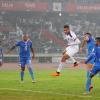 ISL 2015: FC Goa lose to Delhi Dynamos FC 1-0