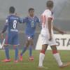 ISL 2015: FC Goa edged past Delhi Dynamos FC 3-2