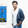 Aggregated cricket news & social media app launched