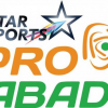 Star Sports Pro Kabaddi Season 3 to kick off in January 2016